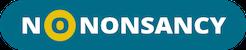 nononsancy-logo